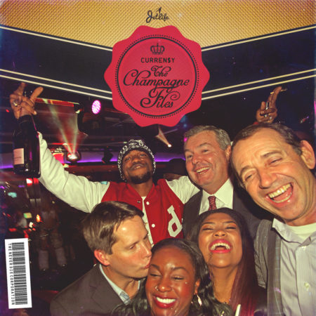 Curreny_The_Champagne_Files-front-large-450x450