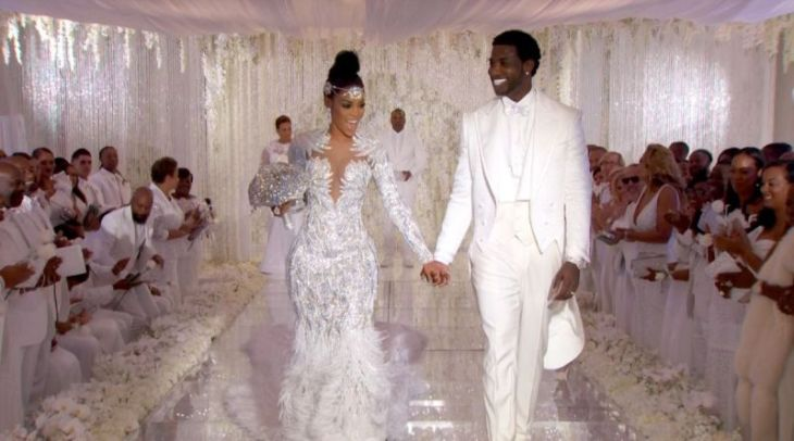 gucci-mane-keyshia-kaoir-wedding-special-event