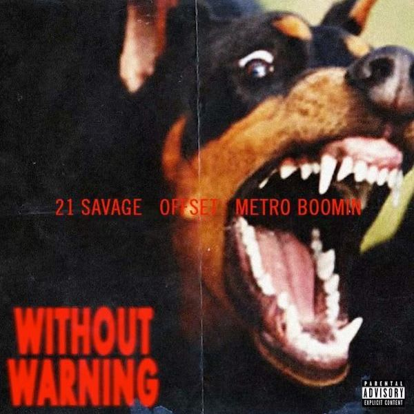 21-savage-offset-metro-boomin-new-album